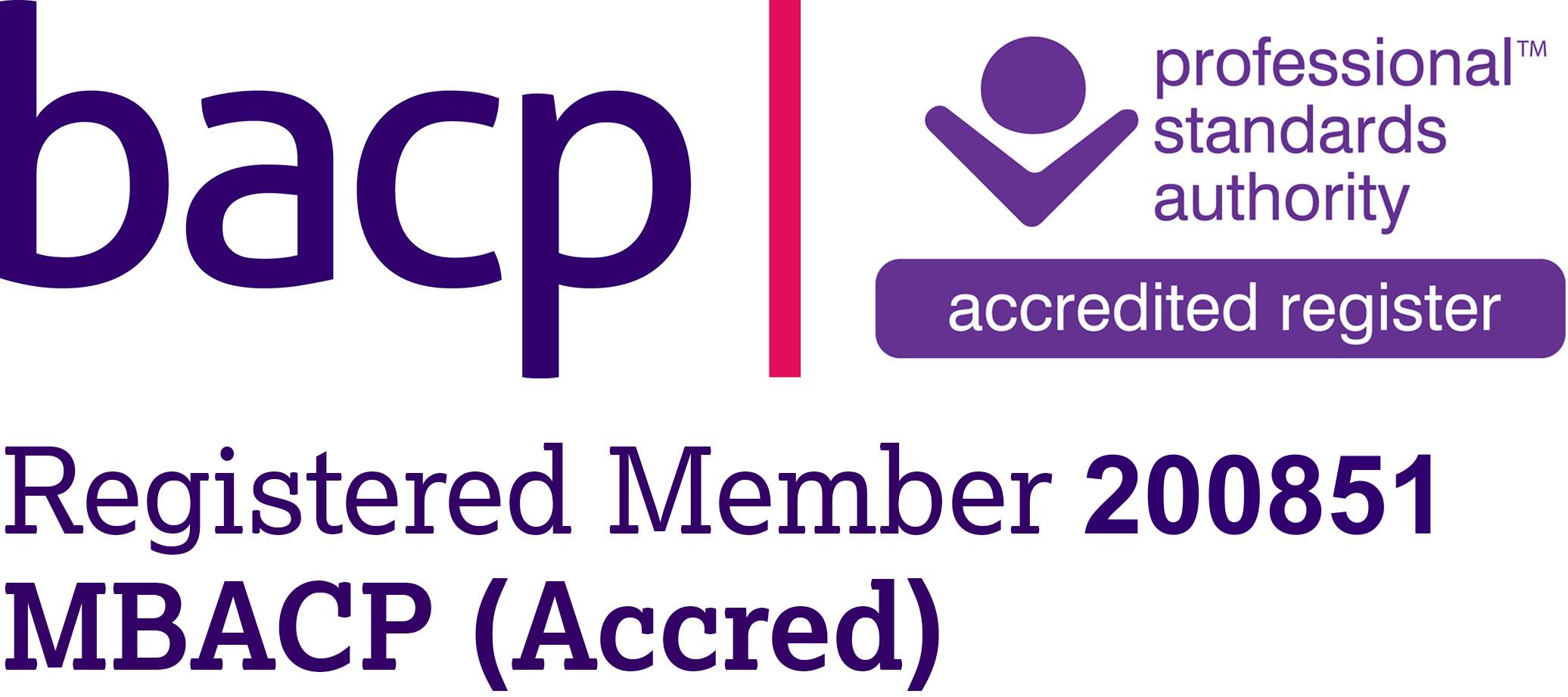 BACP Logo - 200851-2
